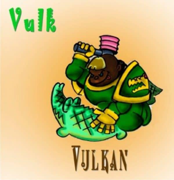 VULK of chibiPrimes-4862