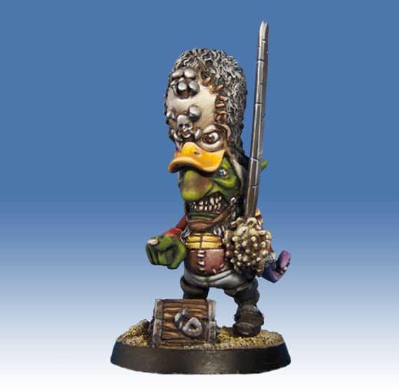 Torhamof of Mid-Nor-5499