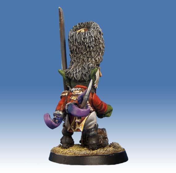 Torhamof of Mid-Nor-5502
