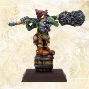 Goblin artillery crew -03-0