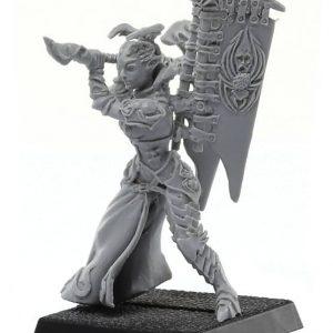 Lalit, Reckless warrior-0