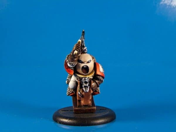 KHAN of chibiPrimes-4920