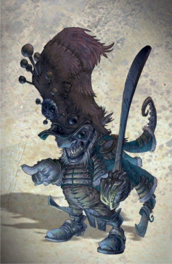 Torhamof of Mid-Nor-4908