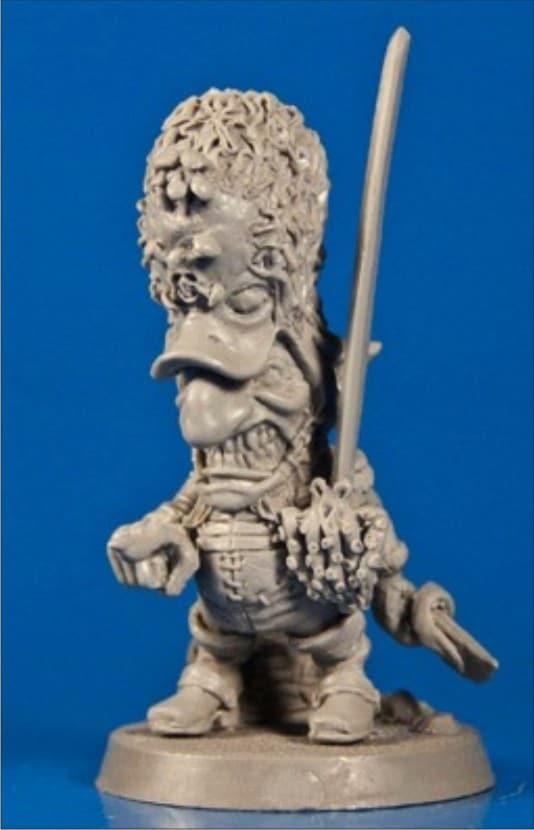 Torhamof of Mid-Nor-4829