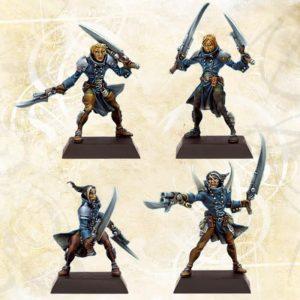 Templars of Hod-0