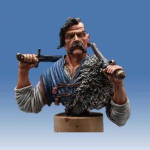 Cossack Vasil-0