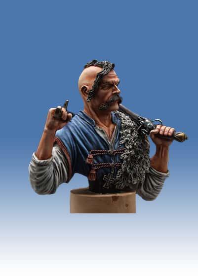 Cossack Vasil-6858