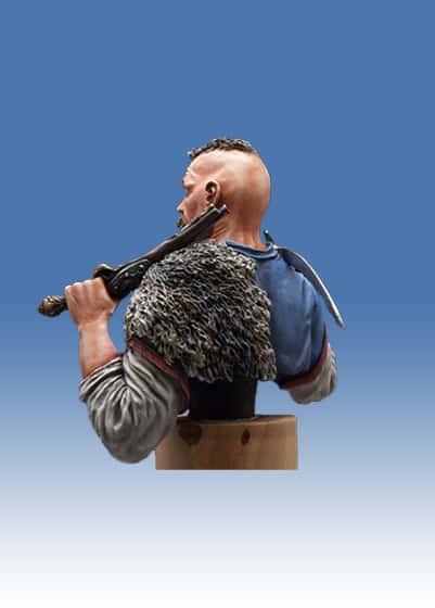 Cossack Vasil-6857