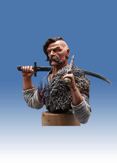 Cossack Vasil-6855