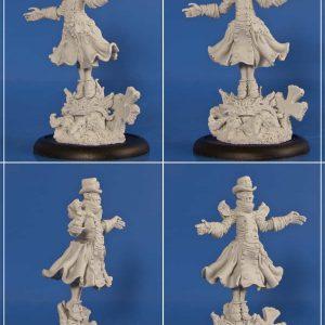 Nosferatu of Cadwallon-5529