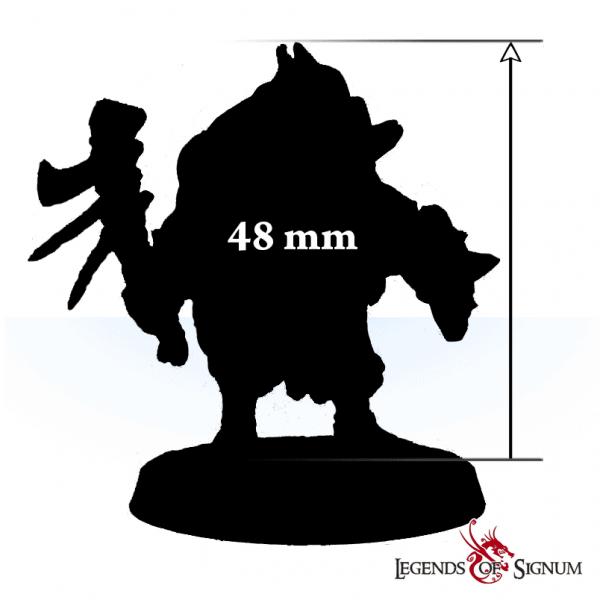 Babu Bogatur-10190