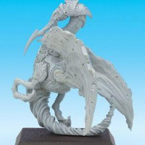 Elemental of Air-0