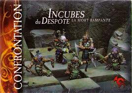 Incubuses of the Despot-5820