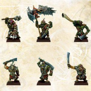 Orc War-Staff-0