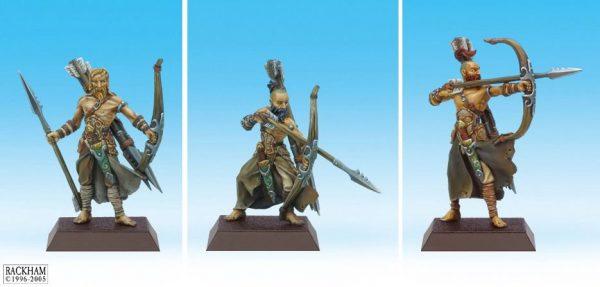 Sessairs Archers-5788