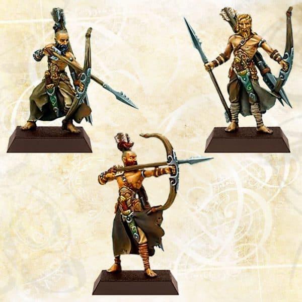 Sessairs Archers-0
