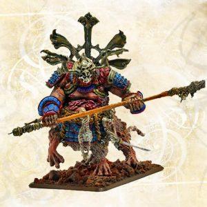 Bloodlust tyrant-0