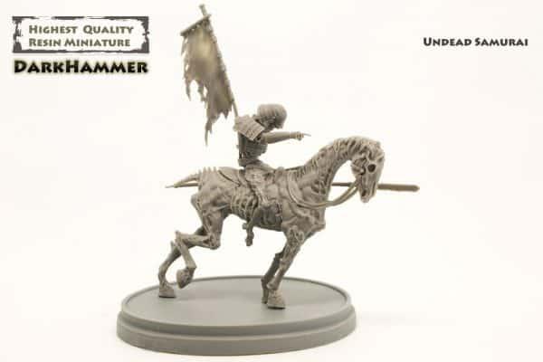 Undead Samurai-5905