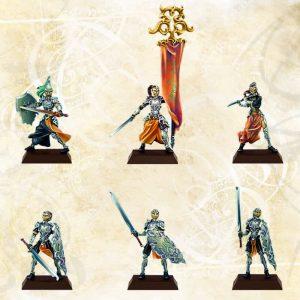 Cynwall War-Staff-0