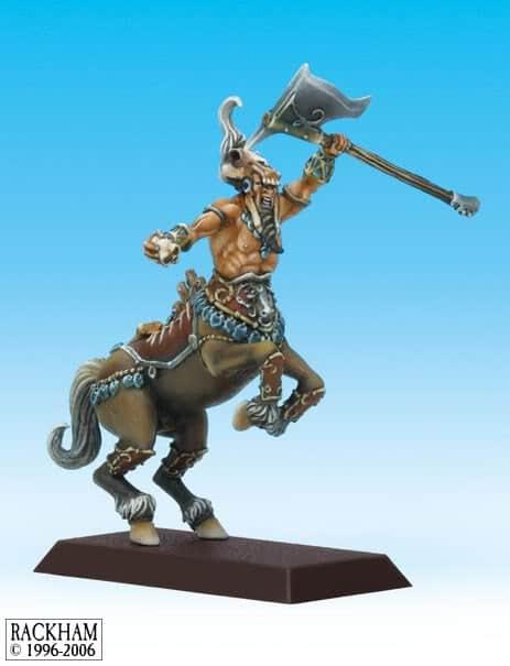 Baal the Conqueror 2nd Inc.-6210