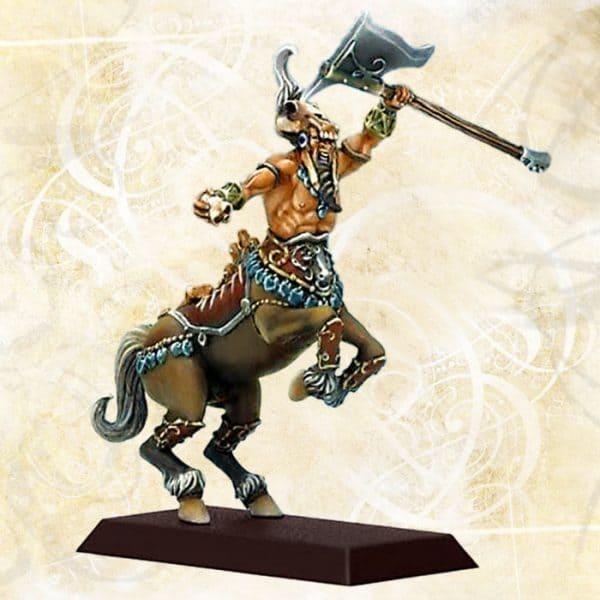 Baal the Conqueror 2nd Inc.-0