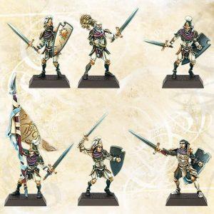 War-staff of Alahan-0