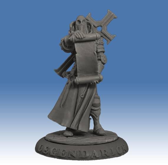 Inquisitor Cornelius-6478