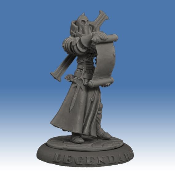 Inquisitor Cornelius-6476