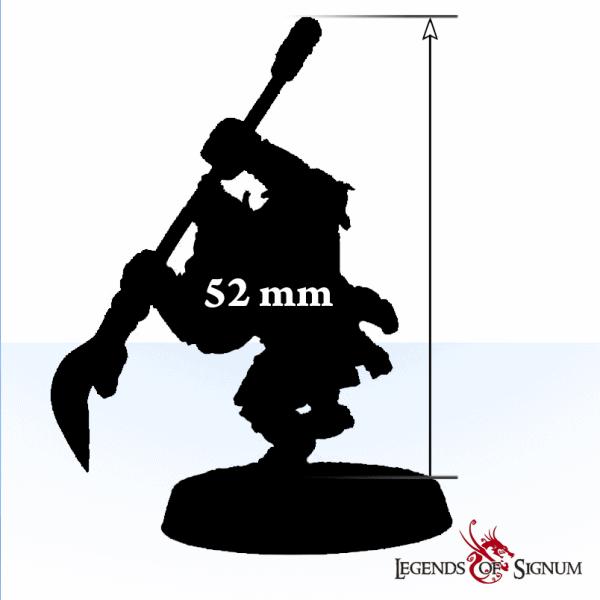 Kenta, the master of naginata-10282