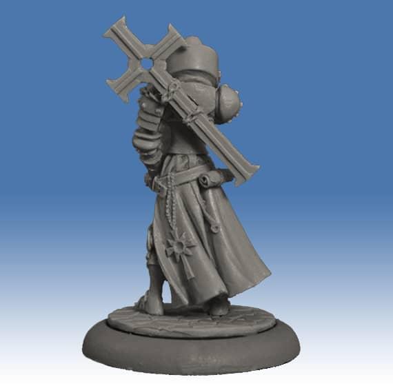 Inquisitor Cornelius-6477