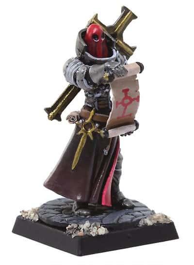 Inquisitor Cornelius-7897