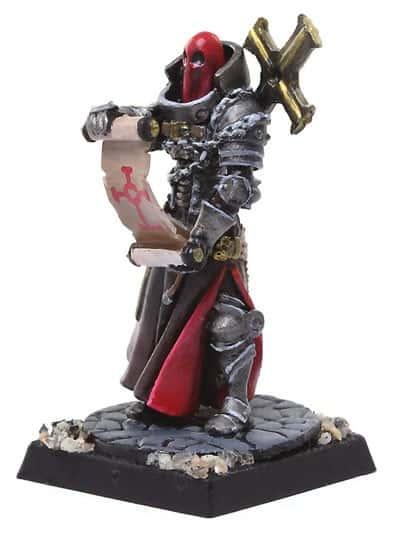 Inquisitor Cornelius-7896