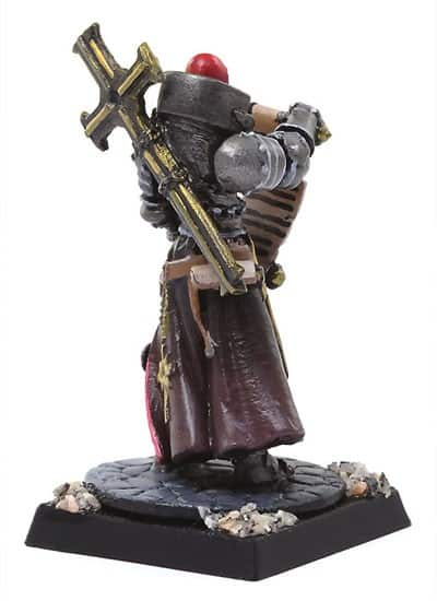 Inquisitor Cornelius-7895