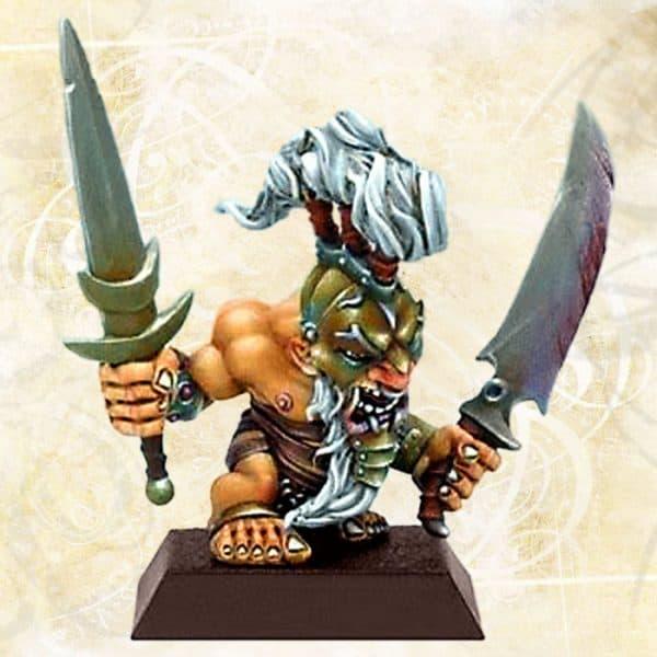 Pilzenbhir, Defender of the Plains-0
