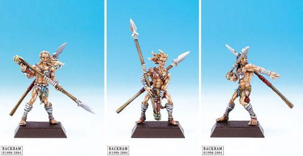 Guardians of the Moor -6685
