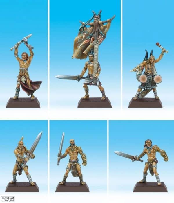 War-Staff of Avagddu-6695