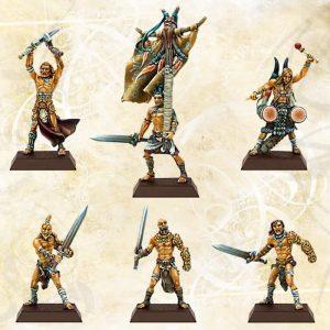 War-Staff of Avagddu-0