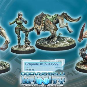 Antipode Assault Pack-0
