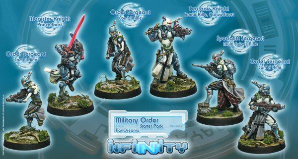 Military Orders-0