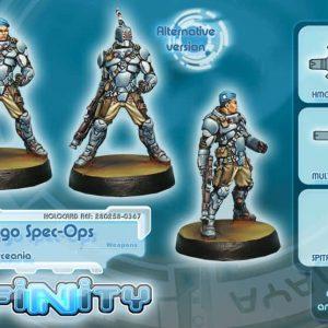 Indigo Spec-Ops-0