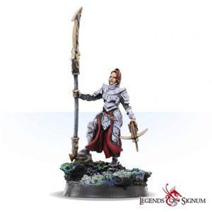 Azrael Bloody-0