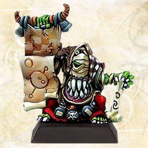 Goblin Psychomutant 1-0