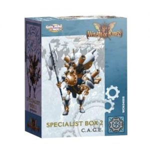 House Teknes - Specialist Box #2 (1)-0