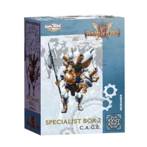 House Teknes - Specialist Box #2 (1)-0
