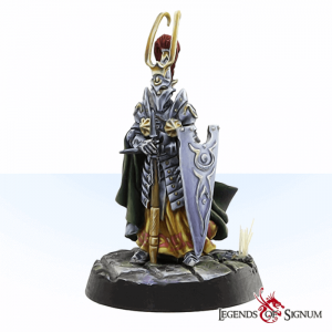 Captain Gil-Talas-0