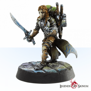 Felix, the Catacomb Raider-0