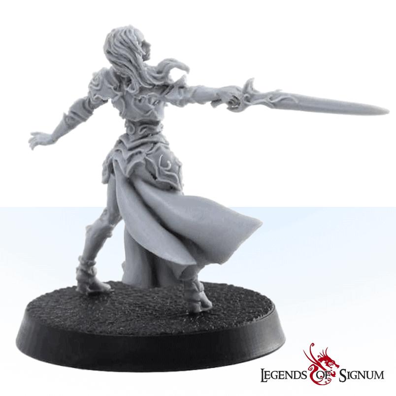 Lady Alba-11629