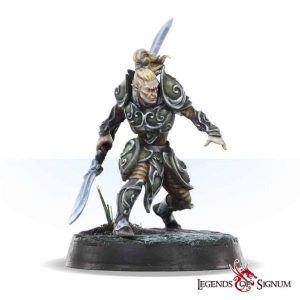 Alantis, silver guardian-0
