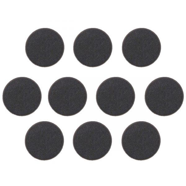32mm Round Bases х 10-0