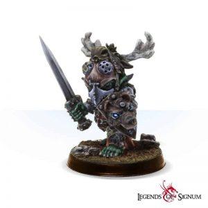 Krir, the Sneaking Saboteur-0